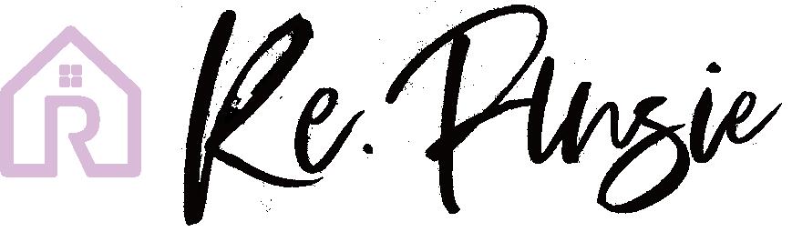 伊勢崎 リフォーム 安い 群馬県|リノベーションのご相談なら「リ・プラシエ」